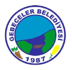 GEBECELER BELEDİYESİ